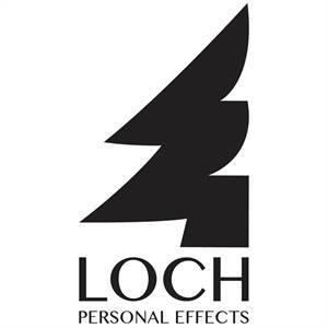 Loch Effects- Wooden Glasses Frames
