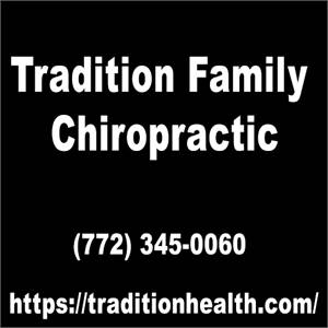 Tradition Family Chiropractic
