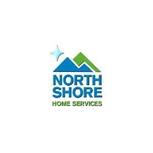 Northshore Home Services