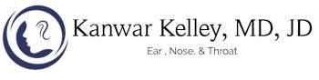 Kanwar Kelley MD