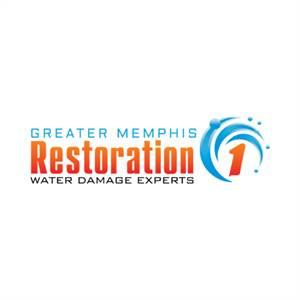 Restoration 1 of Greater Memphis