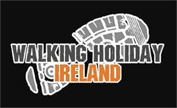 Walking Holiday Ireland