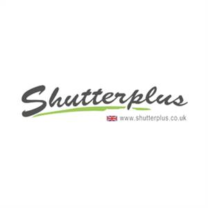 THE UK'S LEADING PLANTATION SHUTTER SPECIALISTS FOR CUSTOM-MADE DIY SHUTTERS, SPARE PARTS & HARDWARE