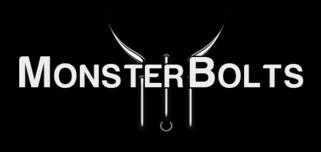 Monster Bolts