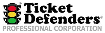 Ticket Defenders® - Careless Driving, Stunt Driving, Speeding Tickets and other Traffic Tickets in O