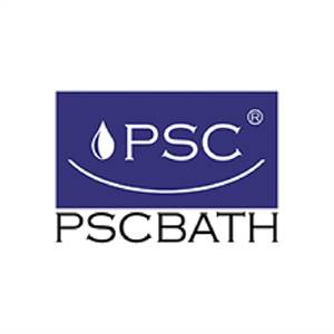 PSCBATH