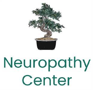 The Neuropathy Center