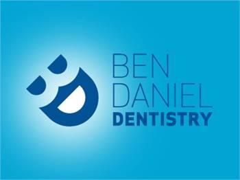 Ben Daniel Dentistry