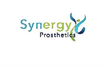 Synergy Prosthetics