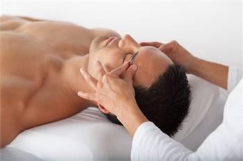 Zen'd Out Massage Spa