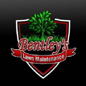 Bentley's Lawn Care and Maintenance