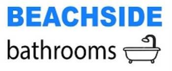 BEACHSIDE BATHROOMS