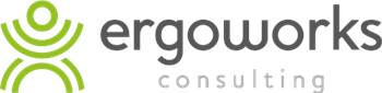 Ergoworks Consulting