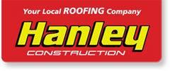 Hanley Construction