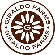 Best Flavored Instant Colombian Coffee - Giraldo Farms