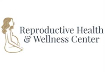 Reproductive Health and Wellness Center