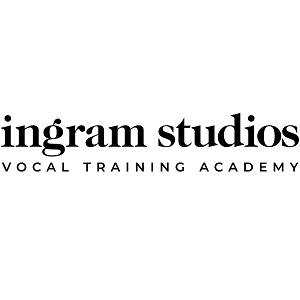 Ingram Studios