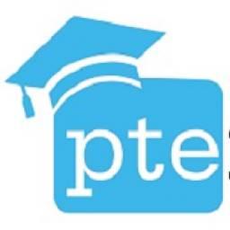 ptemocktest.com