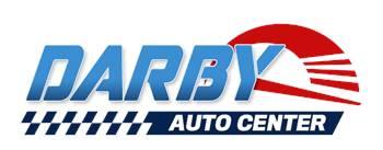 Darby Auto Center