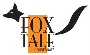 Foxtale House Boats