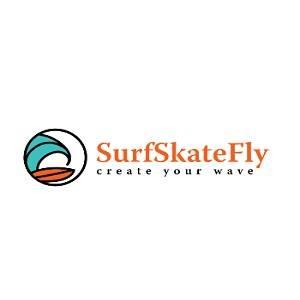 SurfSkateFly
