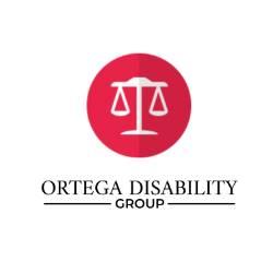 Ortega Disability Group