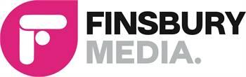Finsbury Media Nottingham