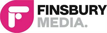 Finsbury Media Nottingham