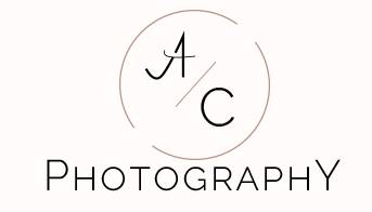 Alexander Choi Photography