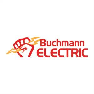 Buchmann Electric Corporation
