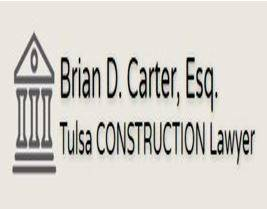 Tulsa Construction Lawyer