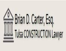 Tulsa Construction Lawyer