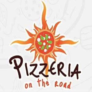 Pizzeria On The Road