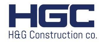 H & G Construction Co. LLC