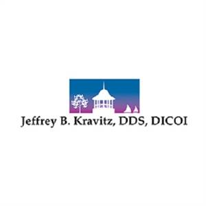 Dr. Jeffrey B. Kravitz, DDS