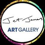 Jet James Artist