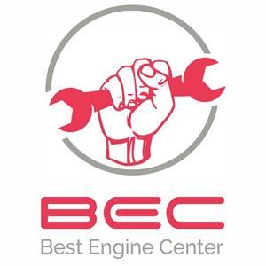 المحرك الأفضل لصيانة السيارات الأمريكية