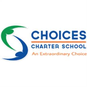 Choices Charter School