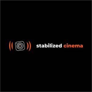 Stabilized Cinema