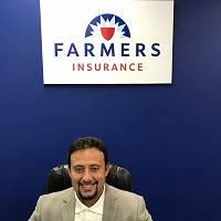 Farmers Insurance - Mohamed Ayyad