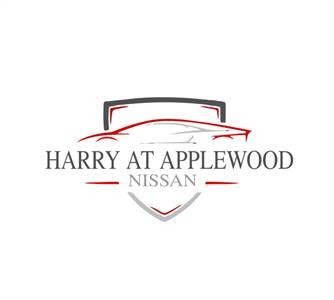 Harry At Applewood Nissan