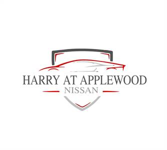 Harry At Applewood Nissan