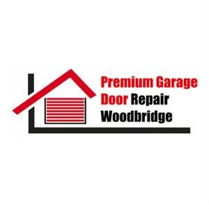 Premium Garage Door Repair Woodbridge