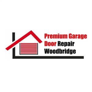 Premium Garage Door Repair Woodbridge