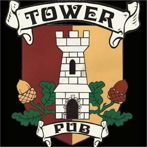 Tower Pub