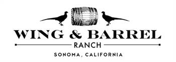 Wing & Barrel Ranch