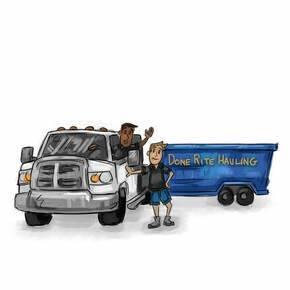 Dumpster Rentals Fort Lauderdale