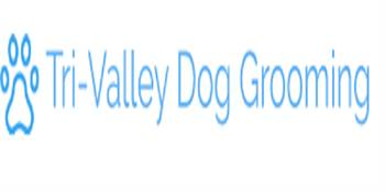 Tri-Valley Dog Grooming