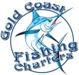 Gold Coast Fishing Charters