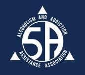 Alcoholism & Addiction Assistance Association (5A)